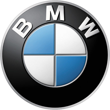 BMW Car Spare Parts Wandsworth, London (SW17, SW19)